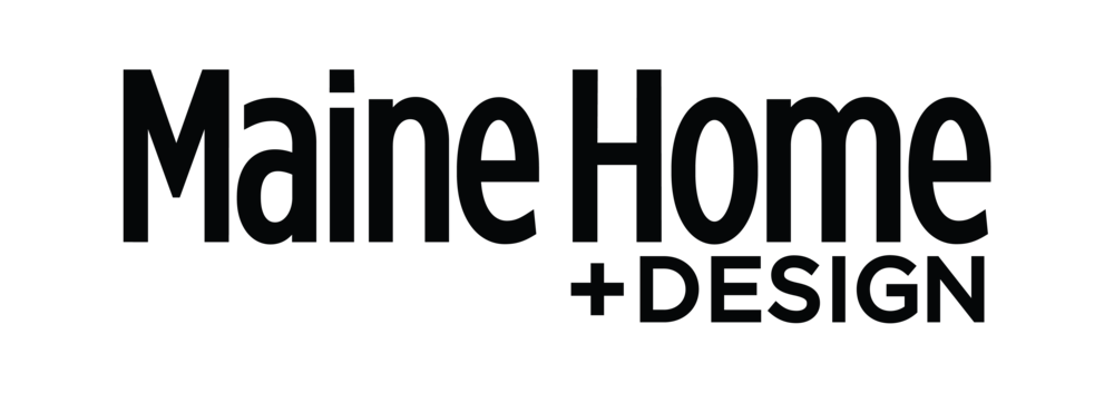 MaineHomeDesign_Logo_03.png
