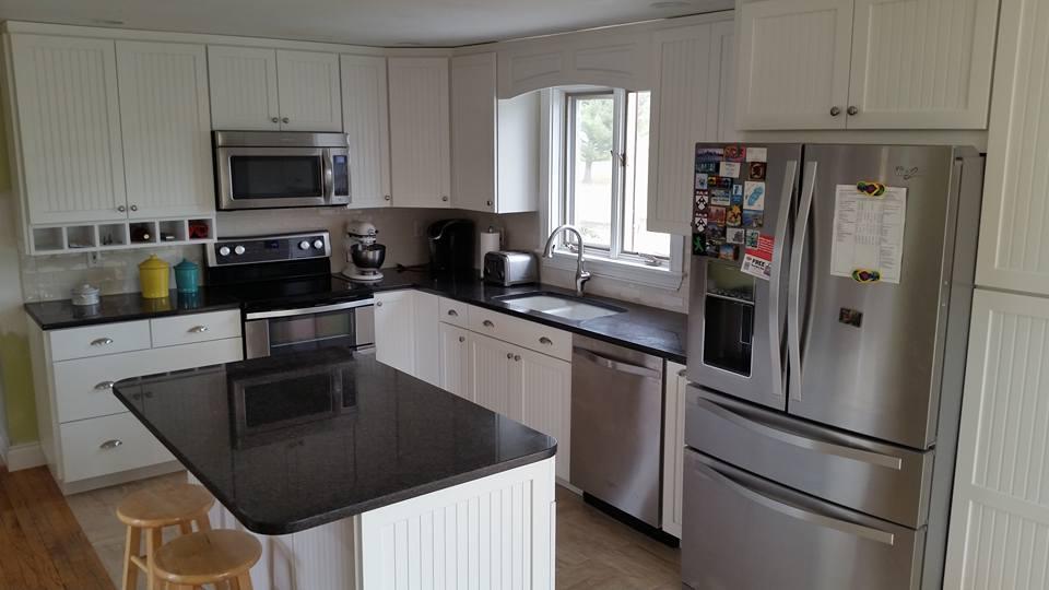 Cumberland kitchen 2016.jpg