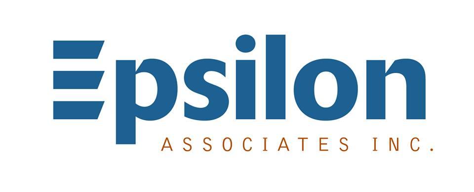 Epsilon Associates.jpg