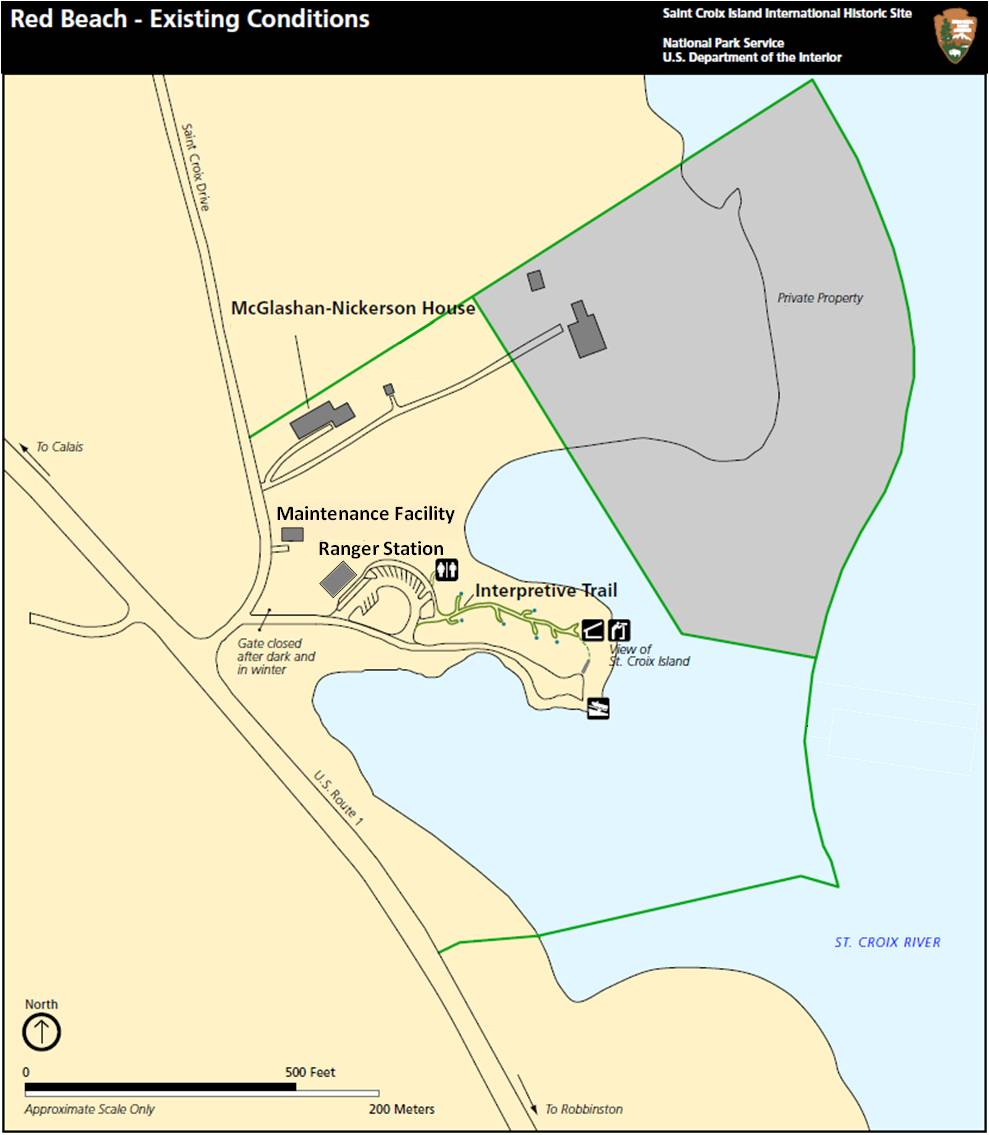 Area Site Plan 2013.jpg