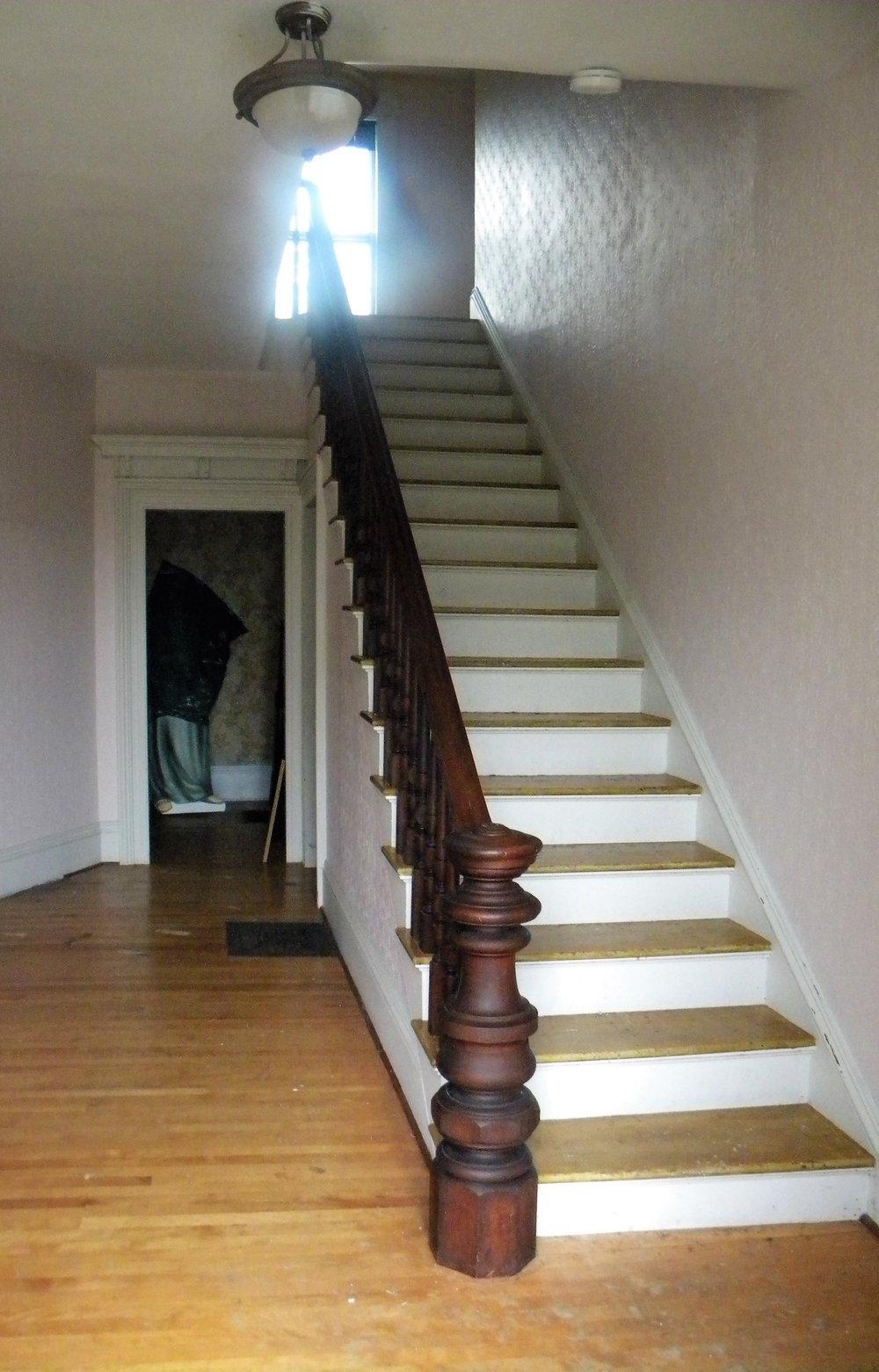McGlashan-Nickerson Main Entry Stair.jpg