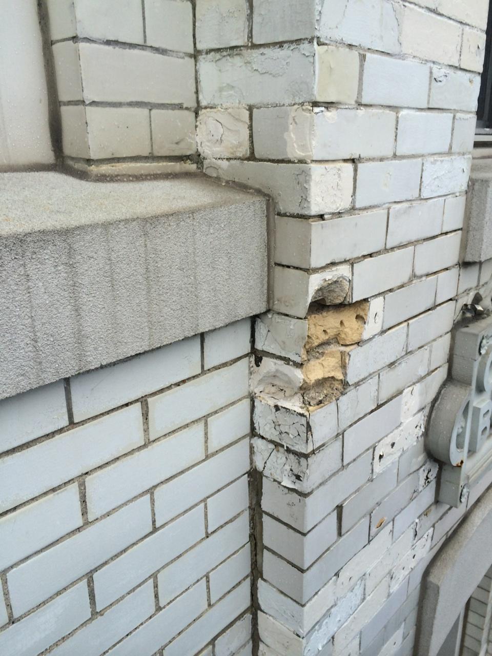 Osgood Building Masonry_129 Lisbon Street_Lewiston_ME_P&G Masonry_4_20_2016.jpg