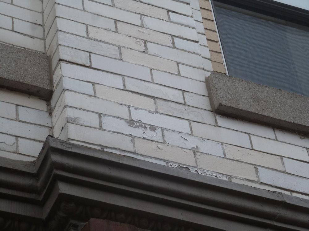 Osgood Building Masonry Detail_129 Lisbon Street_Lewiston_ME_Geoff Melhuish_5_31_2016.JPG