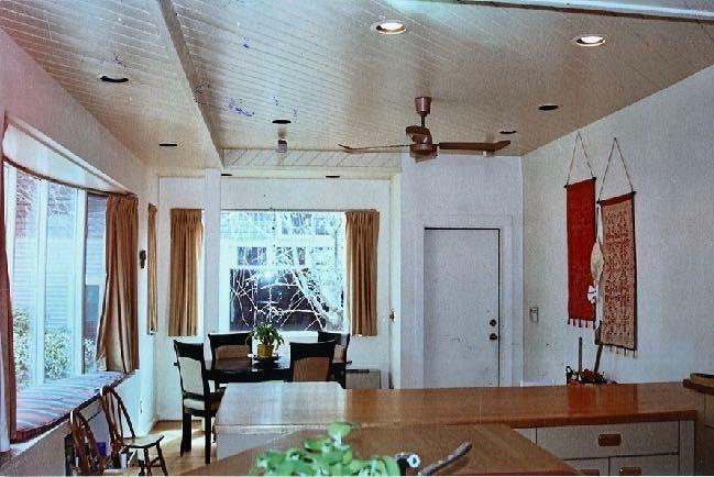 Interior 80s addition.jpg