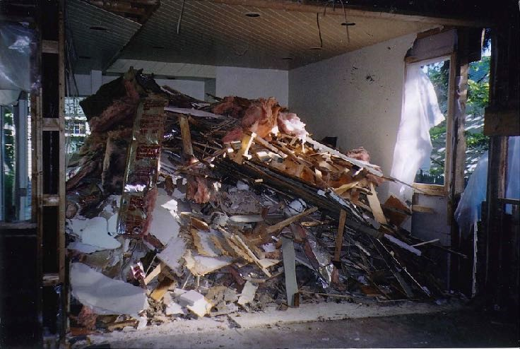 interior gutting 3 pile.jpg