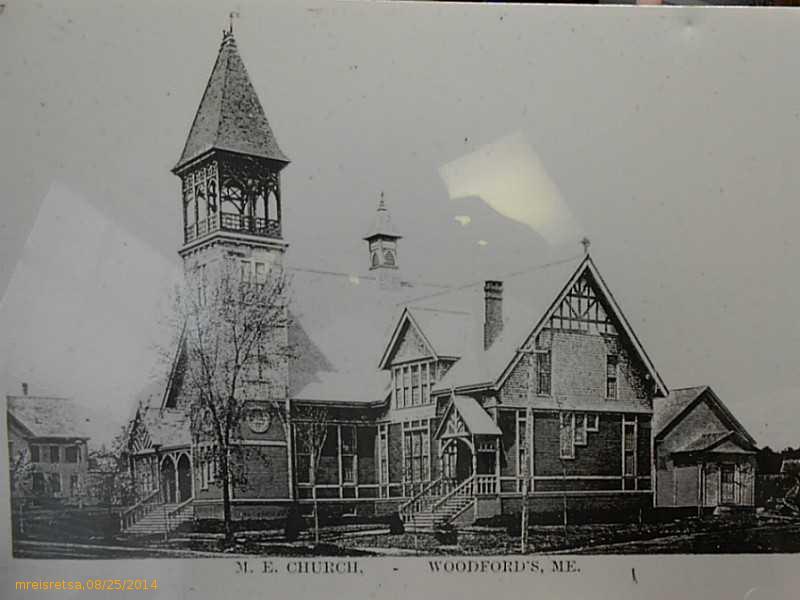 1909 00.jpg