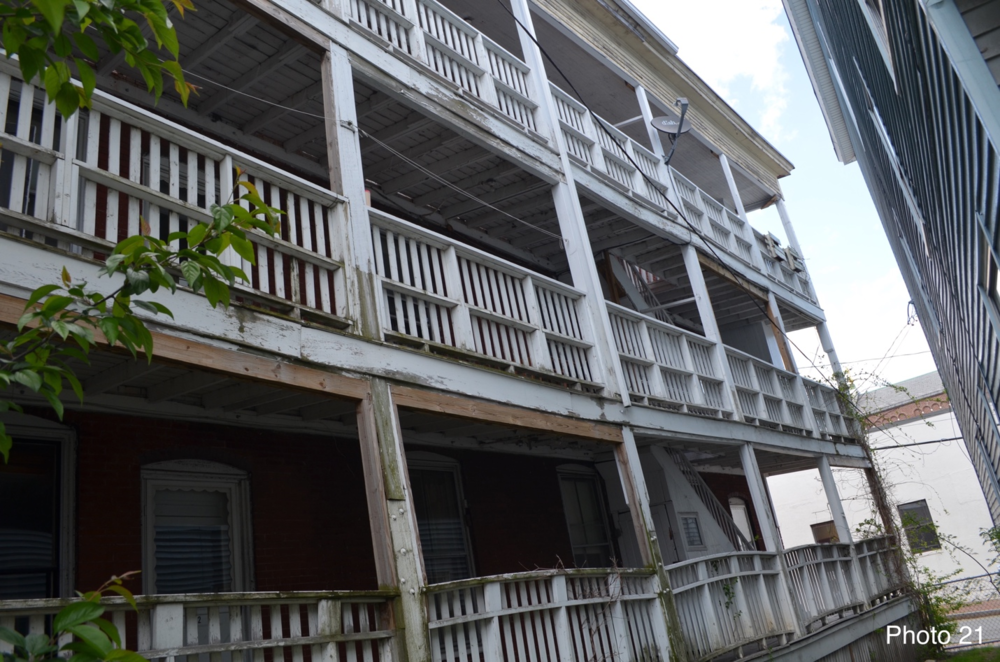 3 Back Porches.png