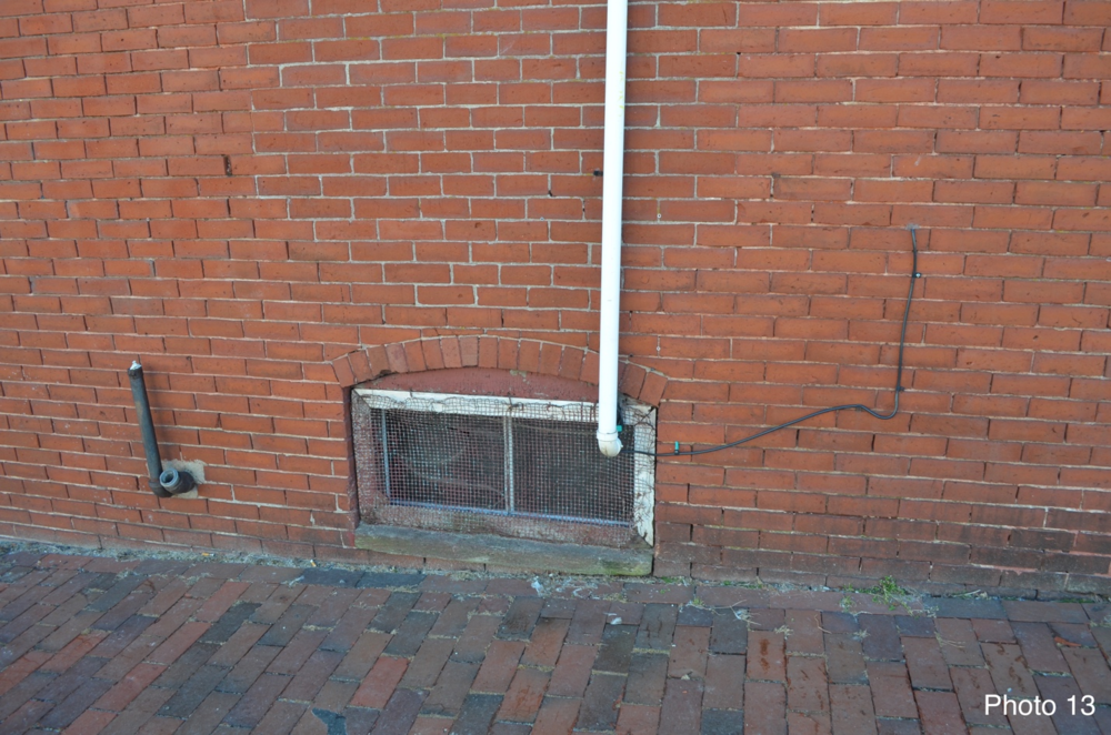 4 Example of Basement Window.png