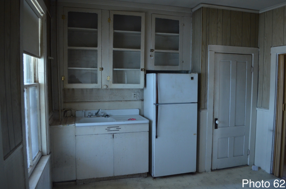 9 Example of kitchens.png