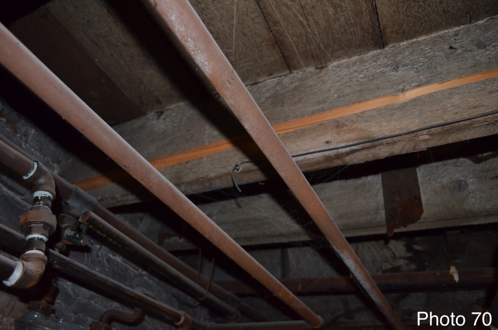 10 cracked first-level floor joists.png