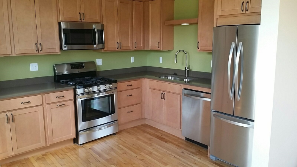 18 Kitchen after.png