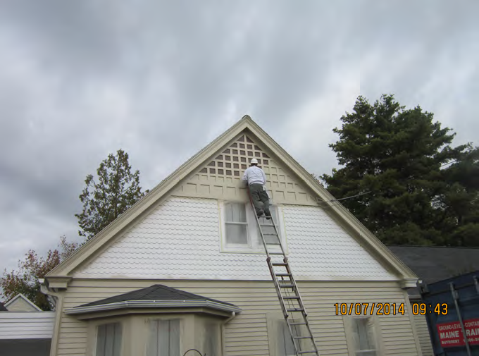 Restoration of the Queen Ann style siding and painting..png