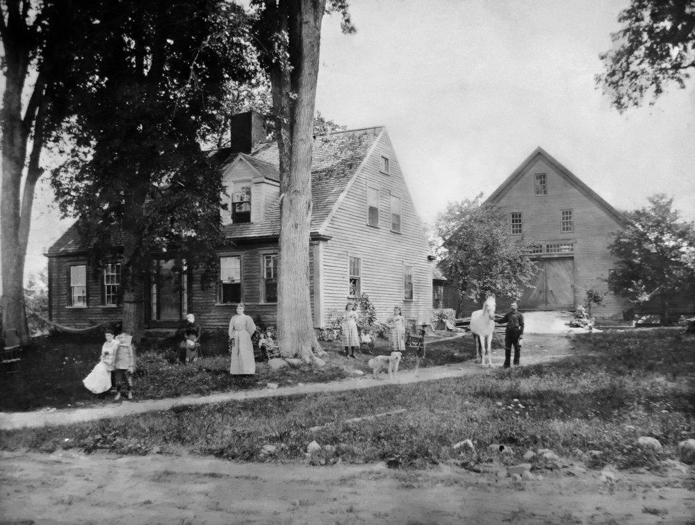 c. 1900 2.jpg