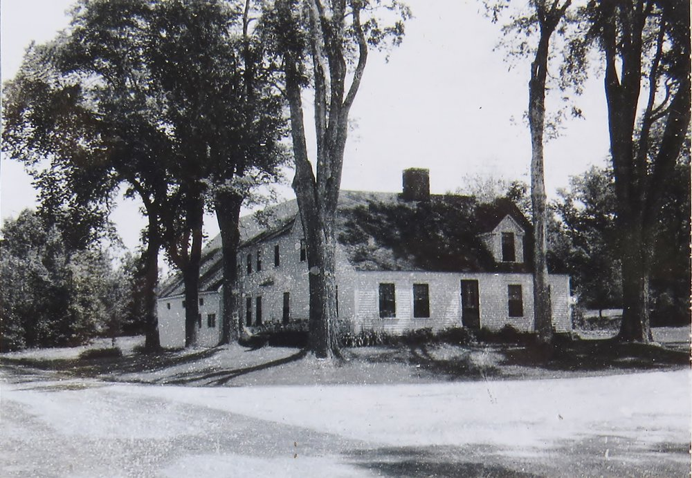 c. 1930s.JPG