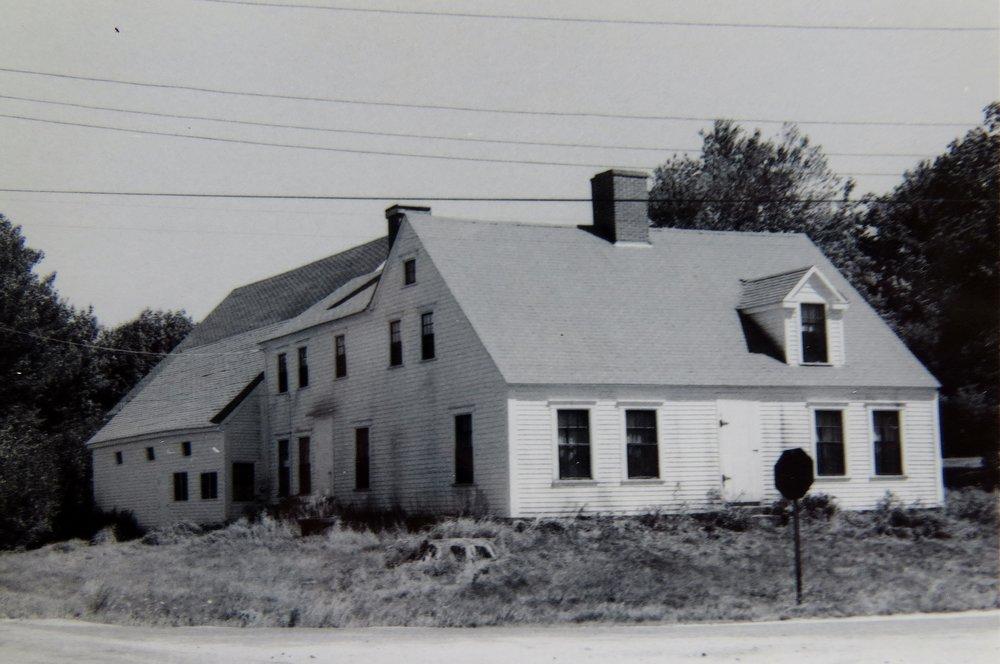 c. 1950s.JPG