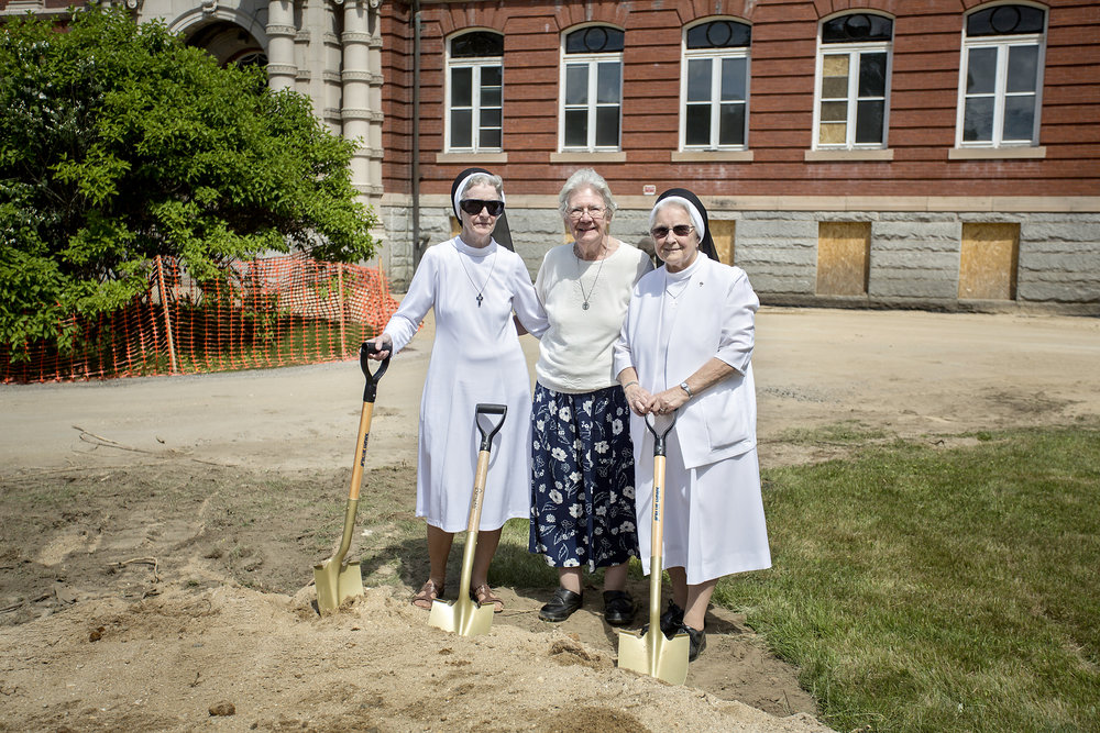 8  Motherhouse Groundbreaking.jpg