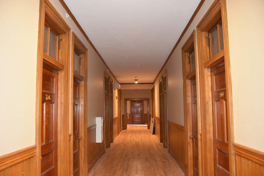 18 Motherhouse corridor.jpg