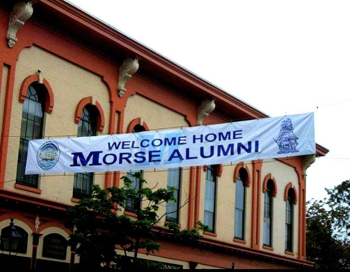 Morse alumni banner.jpg