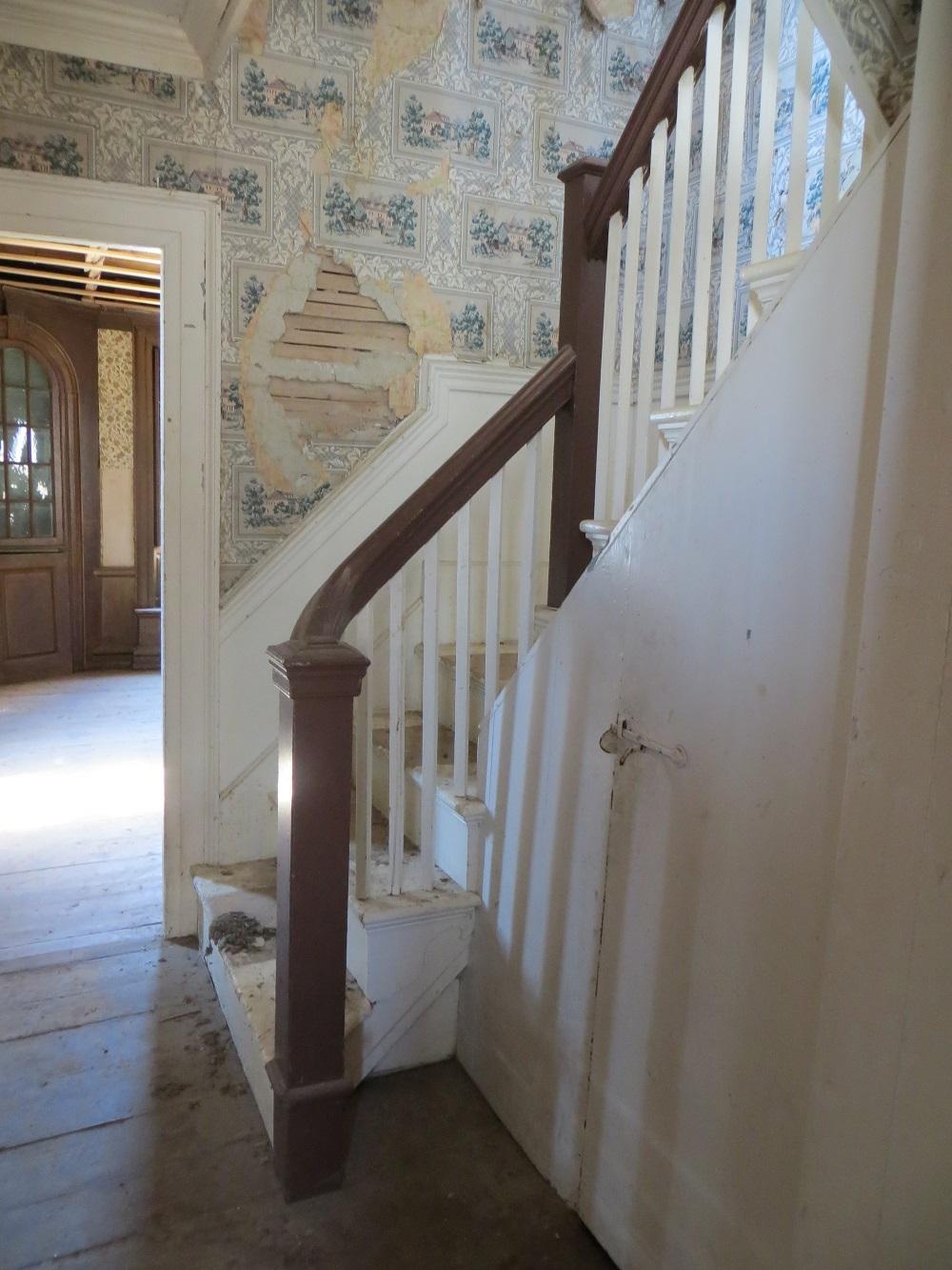 RS Buck stairs 3.jpg