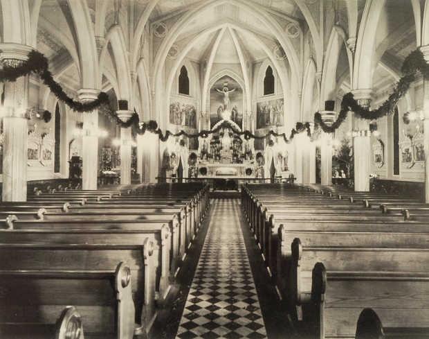 historic interior.jpg