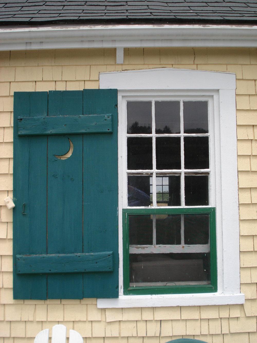 Biddeford ME - Timber Point Cottage (Charles Ewing Cottage) 3.JPG