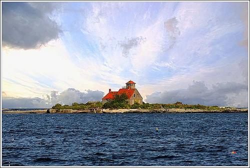 Wood Island by Maria O'Brien.jpg