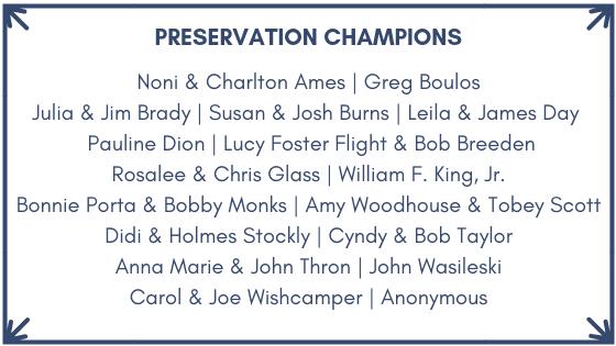Preservation Champions April 2019.png