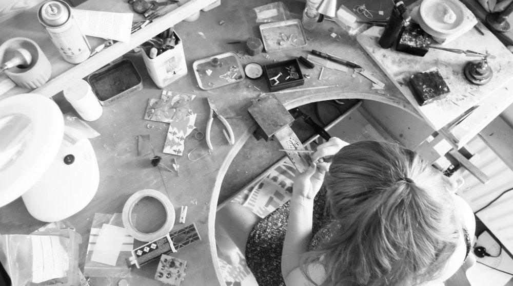 jenny-gilbert-jewellery-yorkshire-leeds