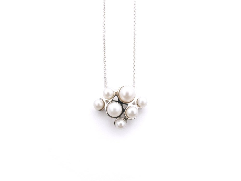 Statement bubble necklace 2.jpg
