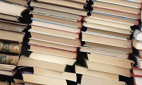 piles-of-books-008.jpg