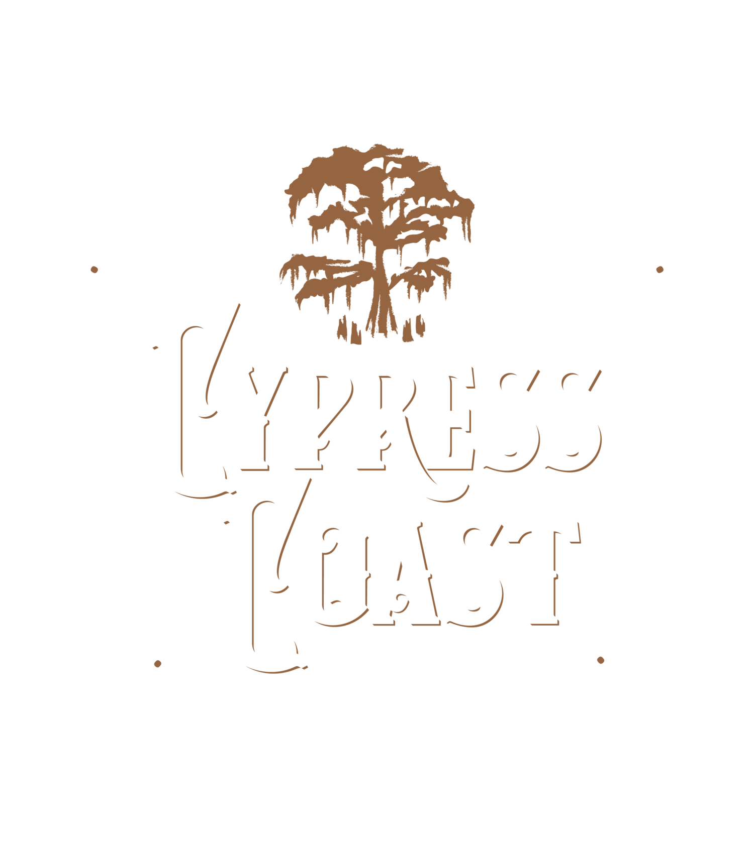 Cypress Coast Brewing