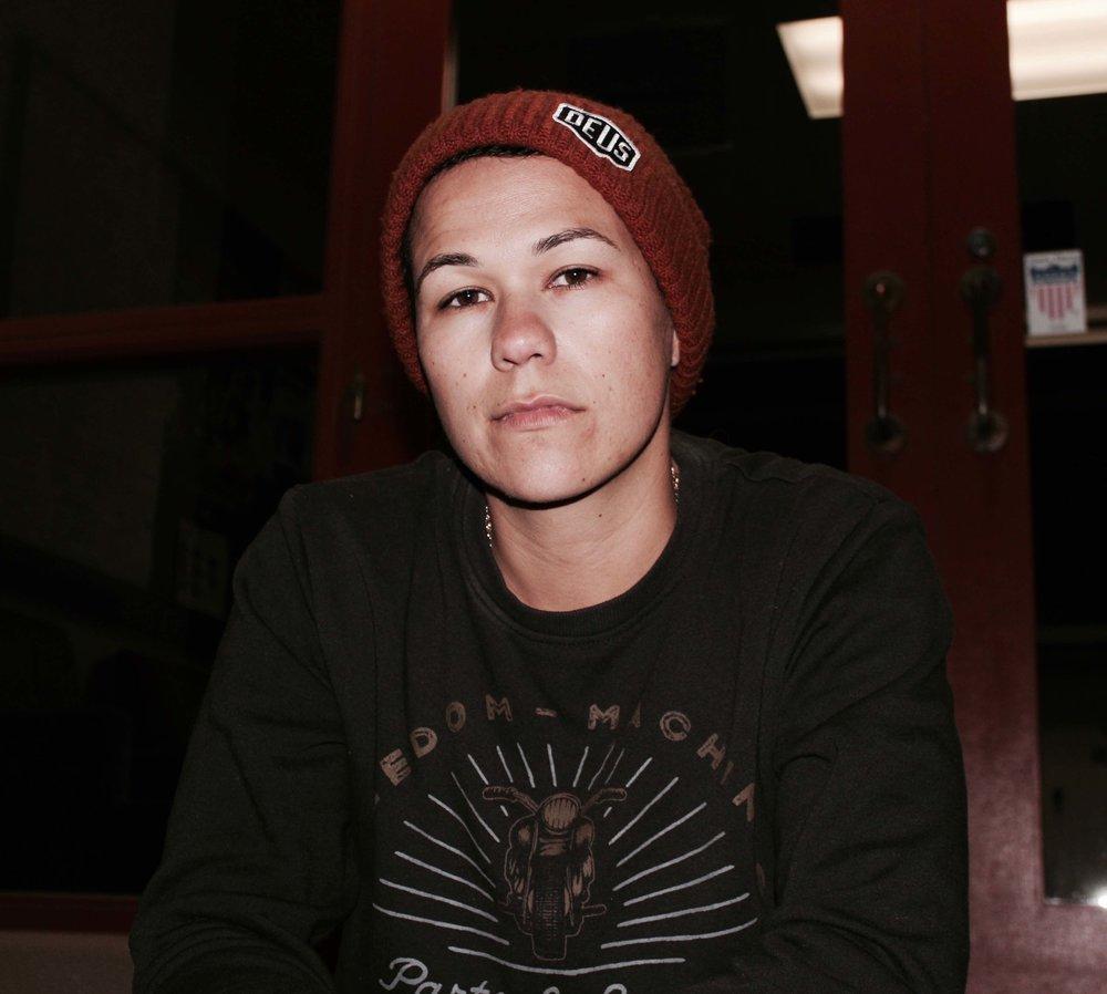 Corinee Contreras (Crn).jpg