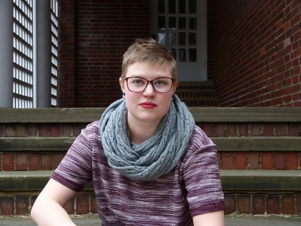 Kelsey May Fraser.JPG