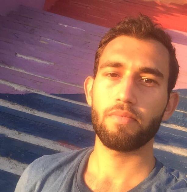 Nadim Choufi.jpg