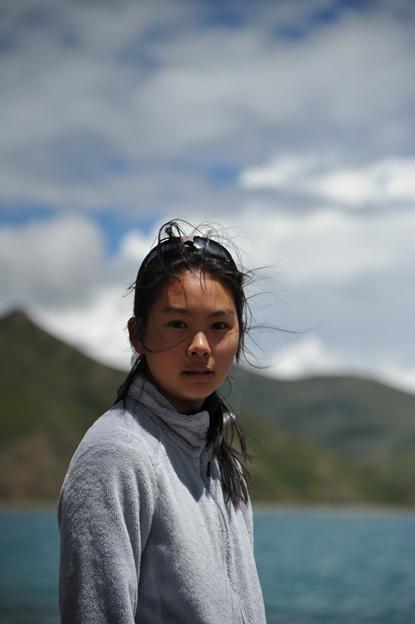 Grace Li.png