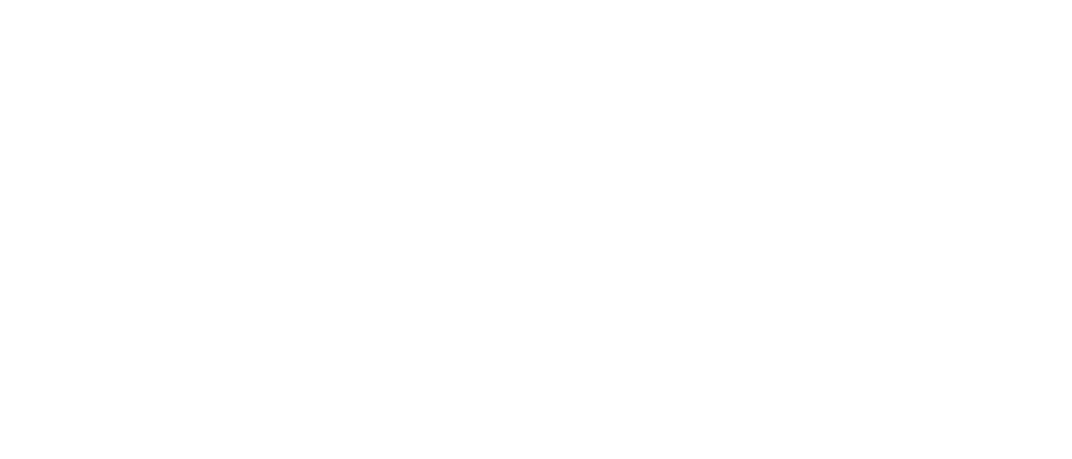 Christian Brothers Remodeling Co.