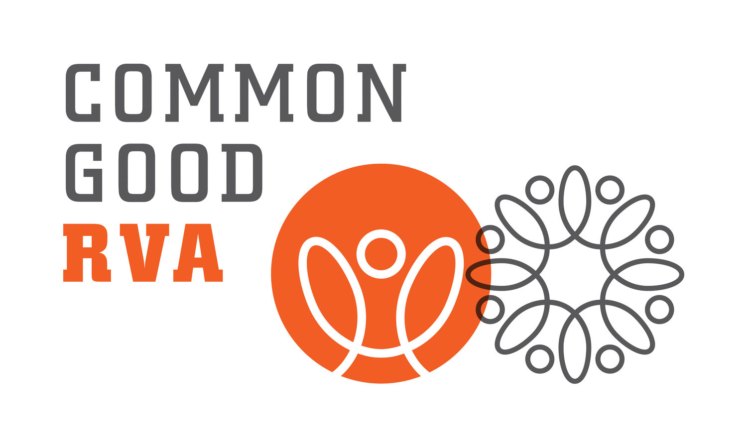 Common Good RVA