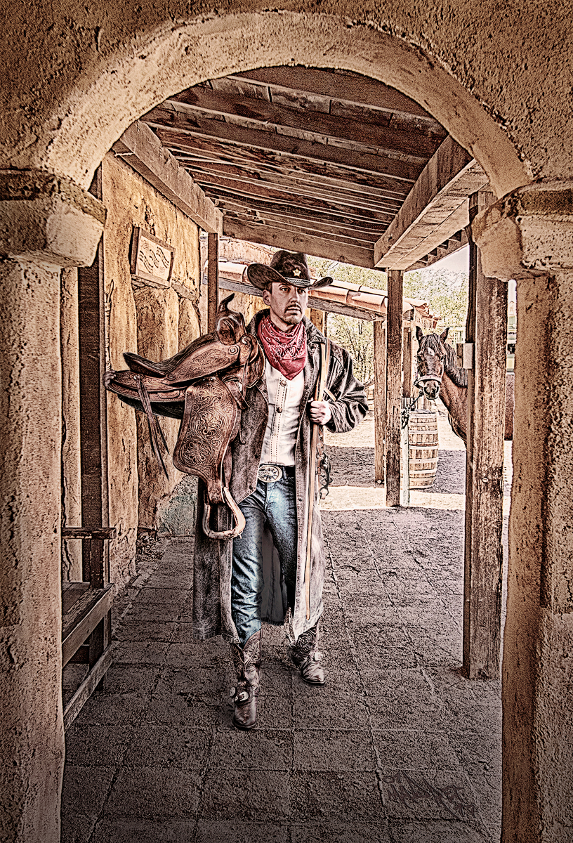 Marco texas Ranger-2_WS.jpg