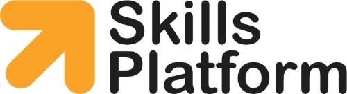 skillsplatformlogoOrange.jpg