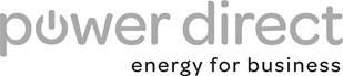 PowerDirectLogo.jpg