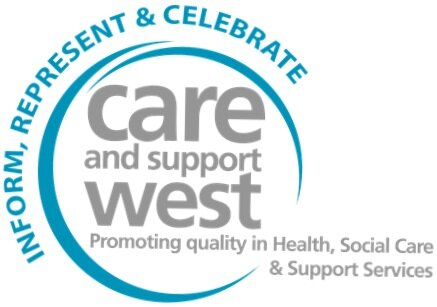 Care & Support West