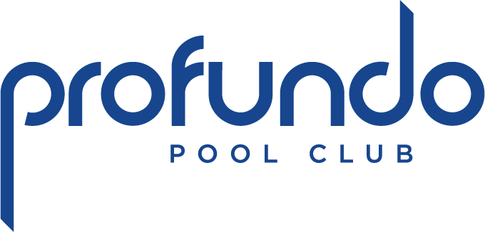 Profundo Pool Club