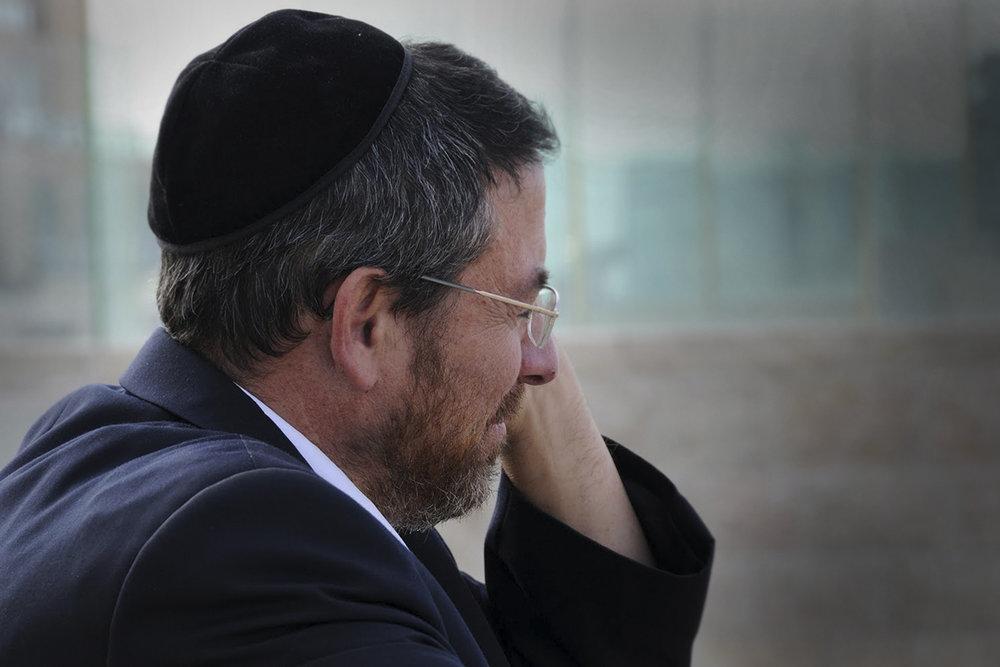 rabino interesante2.jpg