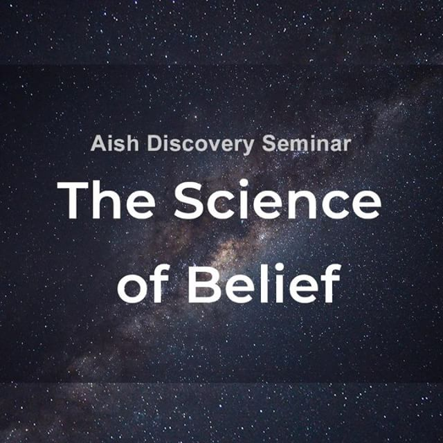 Interested in the deeper meanings of G'd and Judaism?  Sign up for our Discovery Seminar - it's quite possibly the world's best 1-Day course in Jewish theory and practice.  http://www.aishessentials.com/aish-discovery-seminar