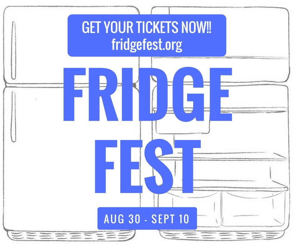 fridge fest social media.jpg