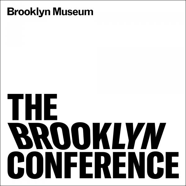 2017_October_Brooklyn_Conference__Logo_2000px_Outline_600_600.jpg