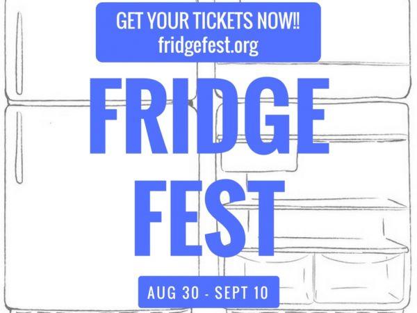 fridge_fest_social_media.jpg
