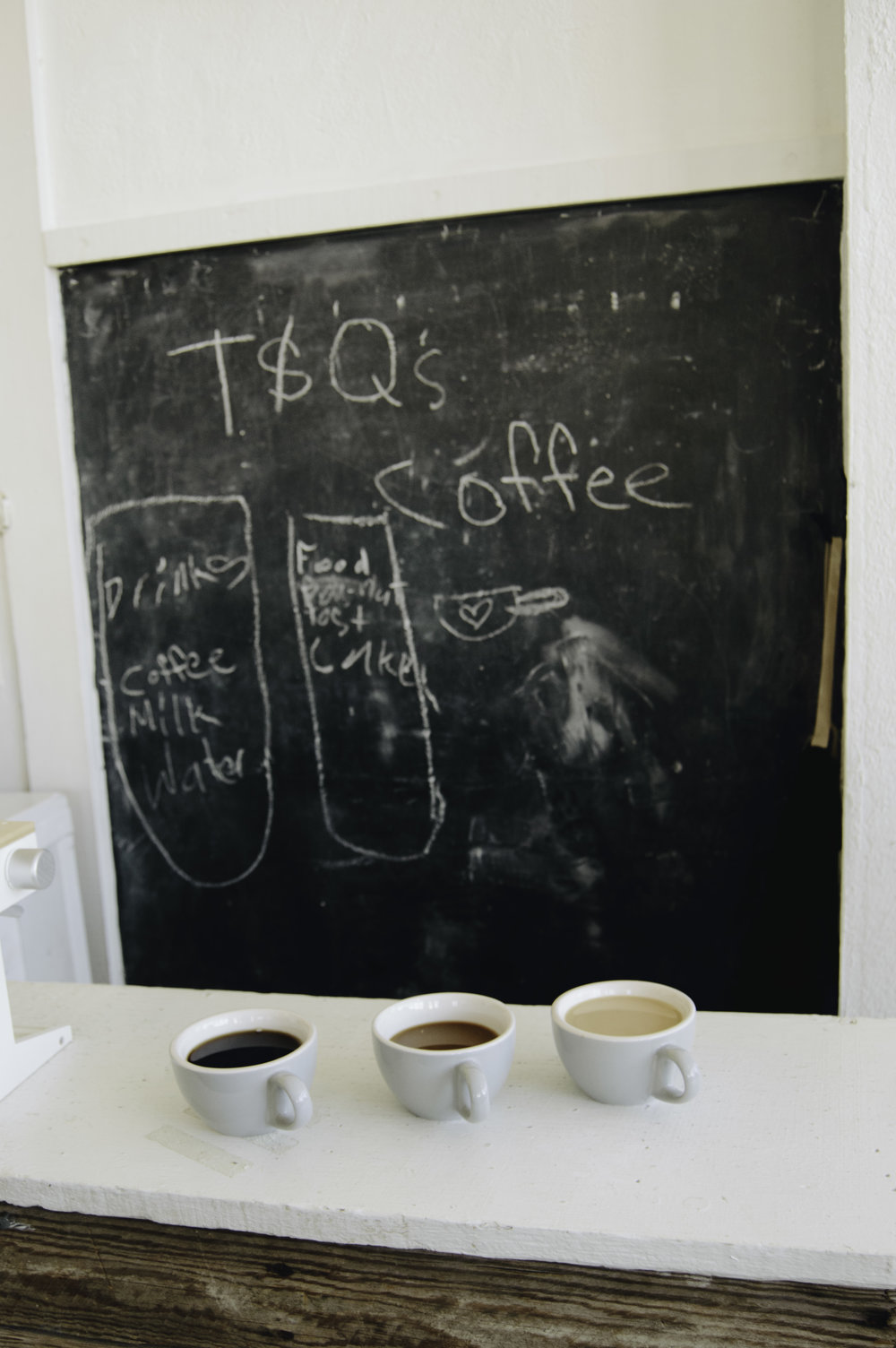 tqcoffee.jpg