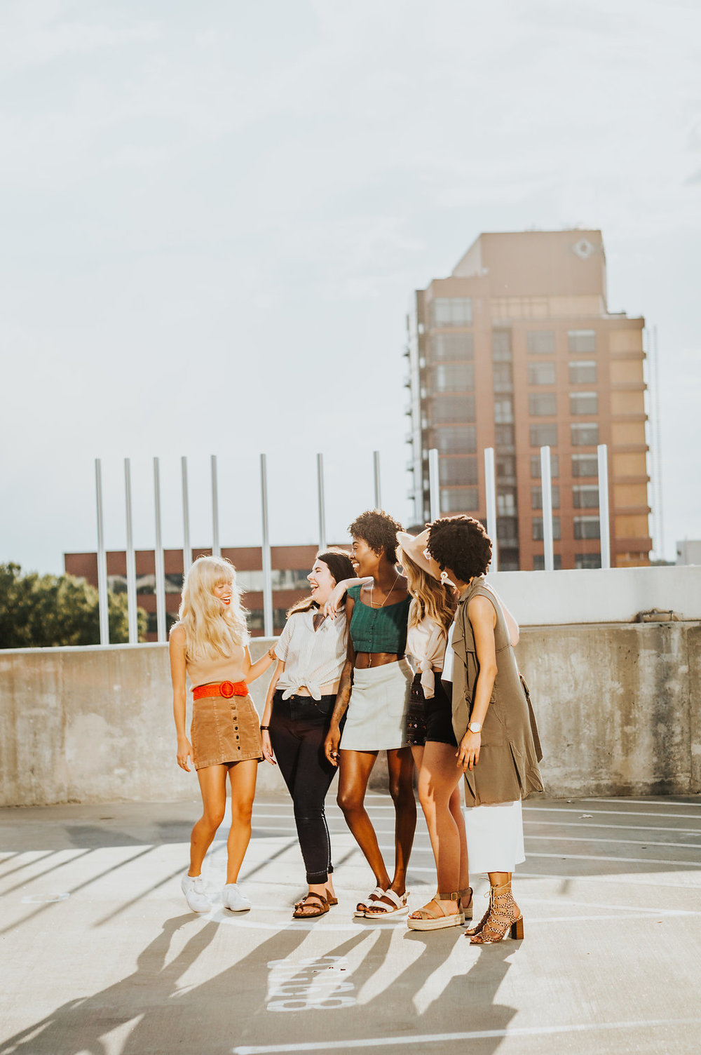 theauthenticwomancampaign-raleighnc-mikaylachristiansenphotography-92.jpg