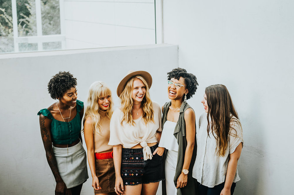 theauthenticwomancampaign-raleighnc-mikaylachristiansenphotography-795.jpg